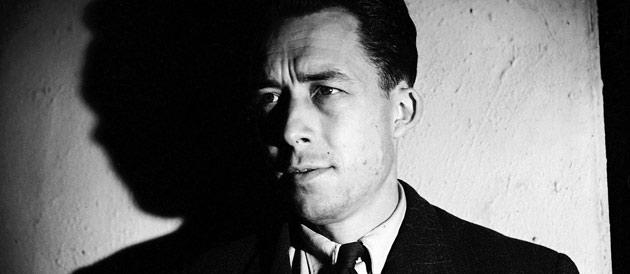 Camus - Núcleo Macabéa